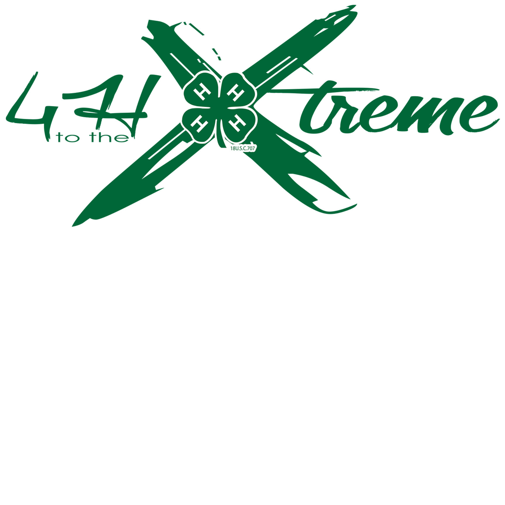 4-H_Extreme_8-4-16