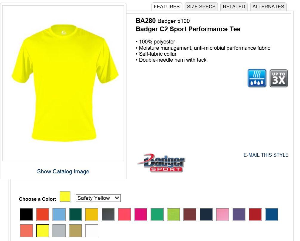 Tshirt gildan 8000 long sleeve t shirts 50 cotton50 polyester jersey knit youth sizes 6 8 10 12 14 16 nvjuhfo Images
